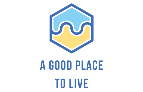 A Good Place To Live